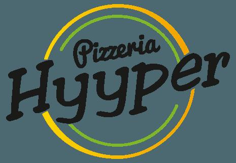 Pizzeria Hyyper-avatar