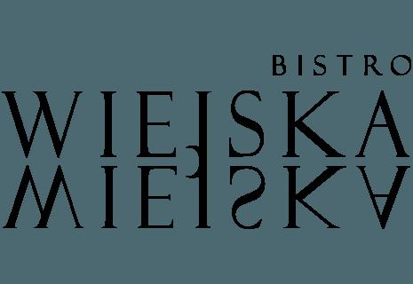 Bistro Wiejska-avatar
