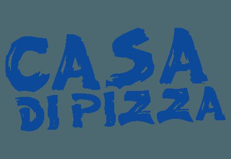 Casa Di Pizza-avatar