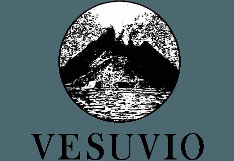 Vesuvio-avatar