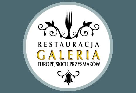 Restauracja Galeria Europejskich Przysmaków-avatar