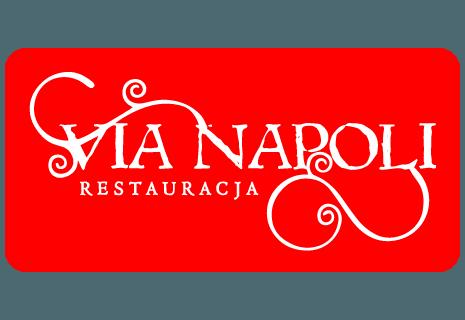 Via Napoli-avatar