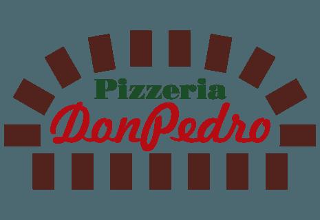 Pizzeria Don Pedro-avatar