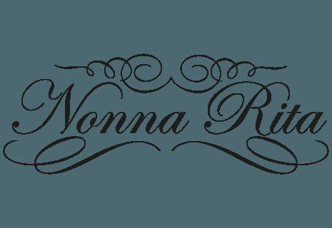 Nonna Rita Ristorante Italiano-avatar