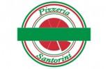 Santorini-avatar