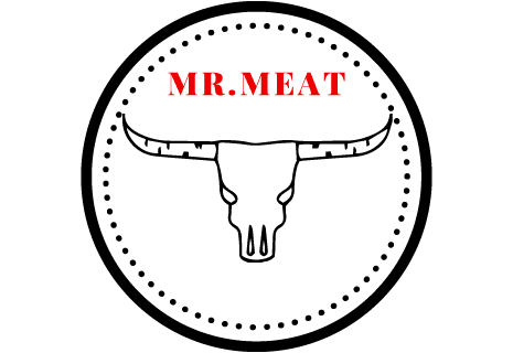 Mr. Meat Kebab & Burger-avatar