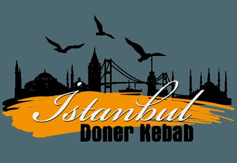 Istanbul Doner Kebab-avatar