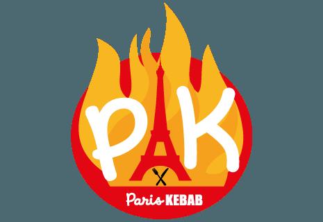 Paris kebab 24h