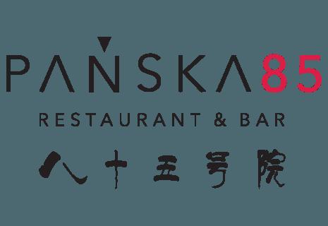 Restauracja Pańska 85-avatar