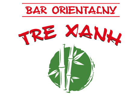 Bar - Orientalny TRE XANH-avatar