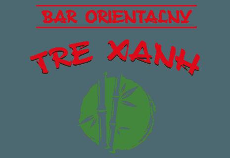 Bar - Orientalny TRE XANH