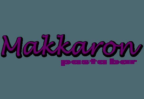 Makkaron Pasta Bar-avatar