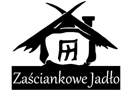 Zaściankowe Jadło-avatar