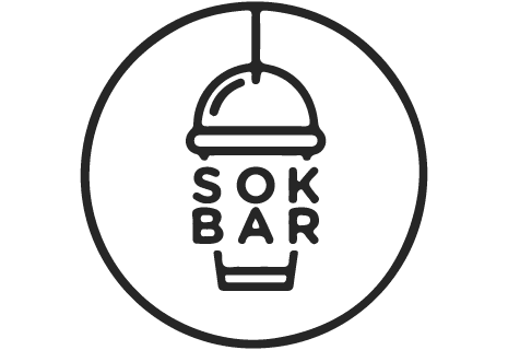 Sok Bar-avatar