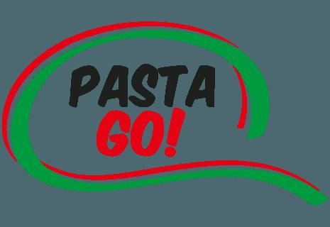 Pasta GO! Żwirki-avatar