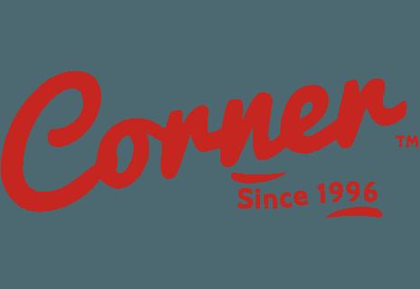 Pizza Corner Kolegialna