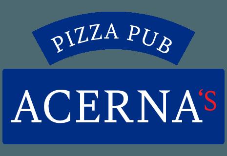 Pizza-Pub Acerna's-avatar