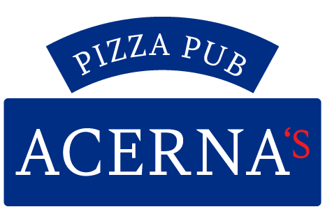 Pizza-Pub Acerna's-avatar