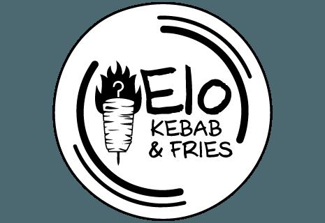 Elo Kebab & Fries-avatar