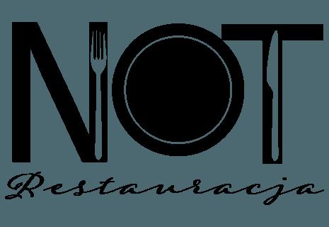 Restauracja NOT-avatar