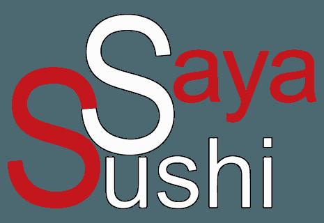 Saya Sushi-avatar