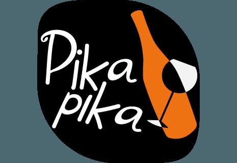 Pika Pika Tapas Bar Y Vino-avatar