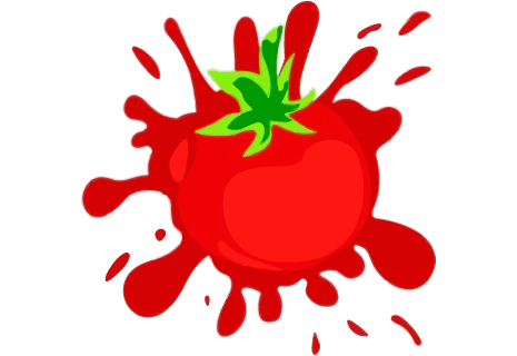 Pomodorino-avatar