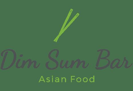 zaParowani Centrum-avatar