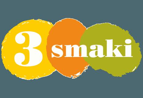 Restauracyjka 3 Smaki-avatar