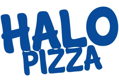 Halo Pizza-avatar