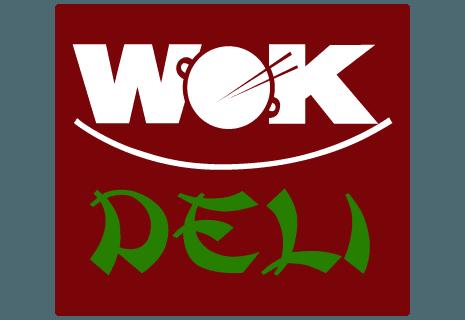 Wok Deli-avatar