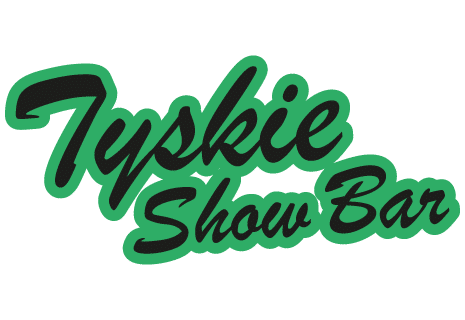 Tyskie Show Bar