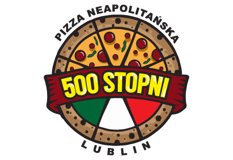 Pepe & Roni - Włoska Pizza-avatar