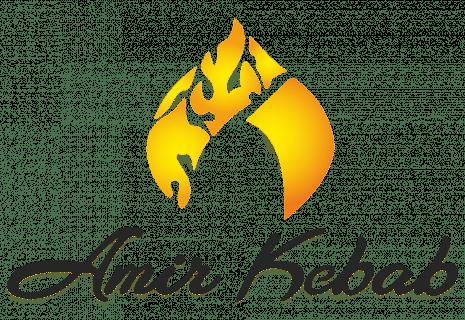 Amir Kebab-avatar