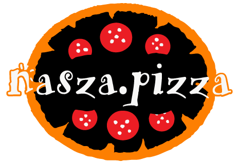 Nasza Pizza-avatar