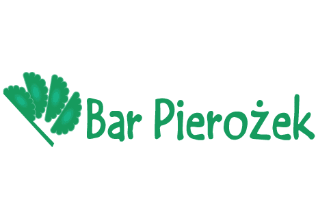 Pierożek Bar-avatar