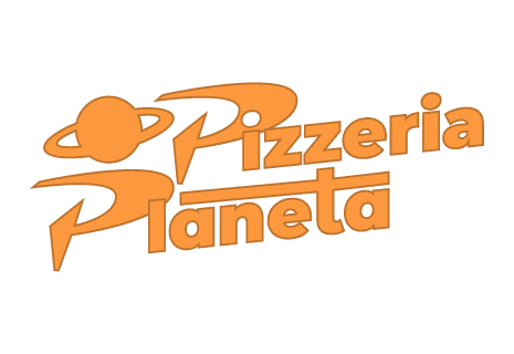 Pizzeria Planeta-avatar
