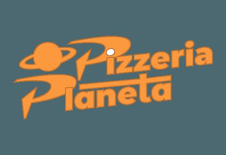Pizzeria Planeta