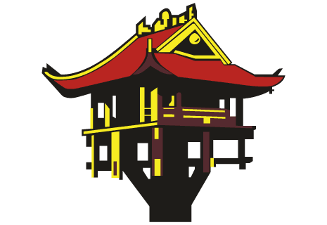 Bar Wietnamski-avatar