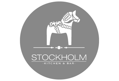 Stockholm Kitchen&Bar-avatar