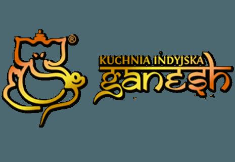 Kuchnia Indyjska Ganesh-avatar