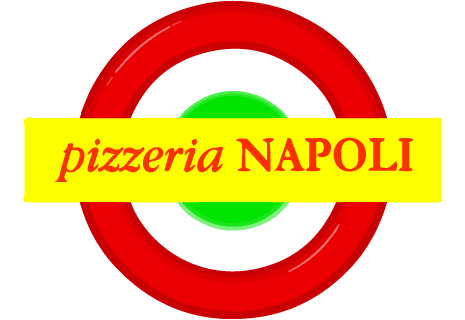Napoli Pizzeria-avatar