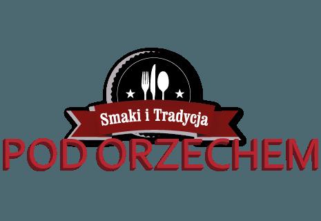 Pod Orzechem-avatar