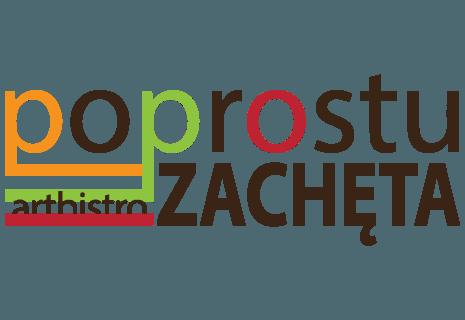 Po Prostu Zachęta-avatar