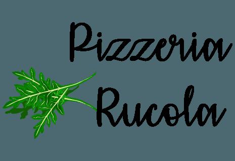 Pizzeria Rucola-avatar