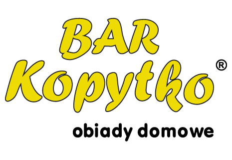 Bar Kopytko-avatar
