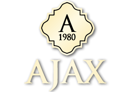 Ajax- Obiady domowe-avatar