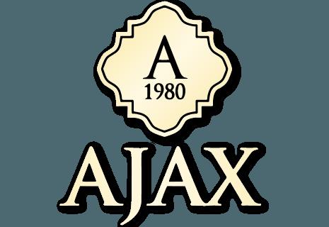 Ajax- Obiady domowe
