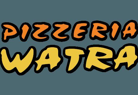 Pizzeria Watra