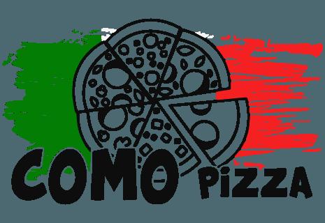 Como Pizza-avatar